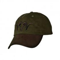BLASER Kappe Bi-Color
