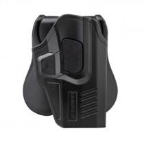 UMAREX Holster Glock 19