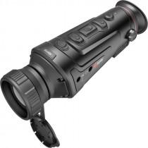 GUIDE Wärmebildkamera Track IR 35 Pro