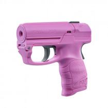 WALTHER Pfefferspraypistole PDP Pink