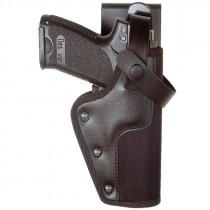 SICKINGER Holster Duty 2000