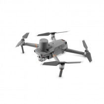DJI Mavic 2 Enterprice Advanced Drohne