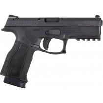 STEYR ARMS Pistole L-A2 MF Kal.9x19 Trapezvisierung / ohne Sicherung