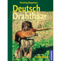 KOSMOS Deutsch Drahthaar