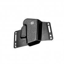 GLOCK Combat Holster 10mm