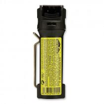 FIRST DEFENSE Spray MK6