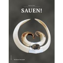 NEUMANN-NEUDAMM Sauen