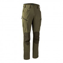DEERHUNTER H-Hose Anti Insect capers