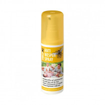 HELPIC Anti Wespen Spray 100ml