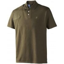 SEELAND Polo Shirt