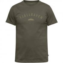 FJÄLLRÄVEN T-Shirt Trekking