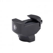 SPARTAN Universal Picatinny Adapter
