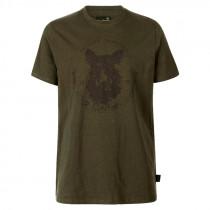 SEELAND Flint T-Shirt
