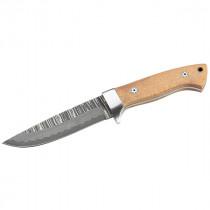HERBERTZ Damaszener Messer