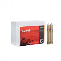 GECO 9,3x62 Target 16,5g