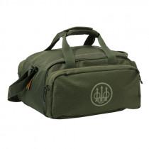 BERETTA Patronentasche für 250 Patronen