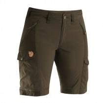 FJÄLLRÄVEN D-Shorts Nikka