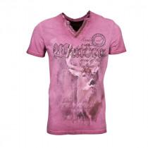 MARJO Herren T-Shirt Umberto