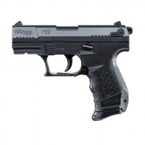 WALTHER P22 Airsoft