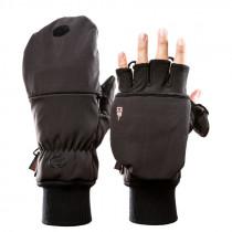 HEAT 2 - Nordic Outdoor Profi Handschuh