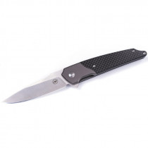 AMARE KNIVES Pocket Peak Klappmesser