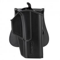 UMAREX Holster Glock 17