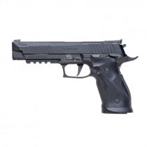 SIG SAUER X-Five, 4,5mm
