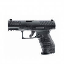 WALTHER PPQ M2 9x19 4 Zoll