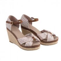 KRÜGER Damen Schuhe