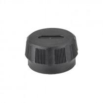 PULSAR Thermion USB Cap