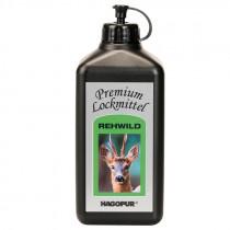 HAGOPUR Premium-Lockmittel Rehwild