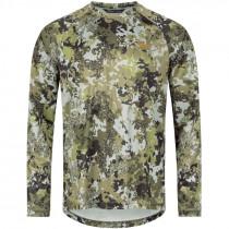 BLASER Funktions T-Shirt 21 HunTec camo