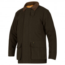 DEERHUNTER Woodland Jacke
