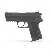 RETAY S20 Gaspistole brüniert Kal.9mm PAK