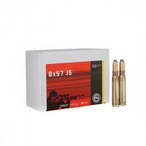 GECO 8x57 JS Target 12,0g