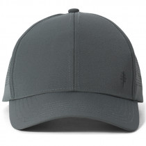 RR Global Travel Cap obsidian