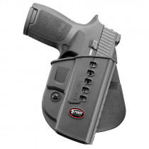 FOBUS Holster für Sig P320 Full Size & Compact, P250 Compact