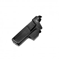 GLOCK Dutyholster links 34mm