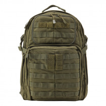 5.11 RUSH24 Backpack tac od