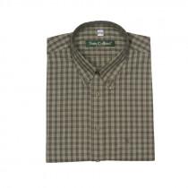 TOM COLLINS Herrenhemd