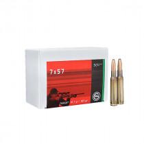 GECO 7x57 Target 10,7g