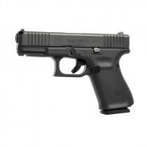 GLOCK 19 Gen5 / FS 9mm Para