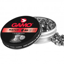GAMO Diabolo Match, 4,5mm