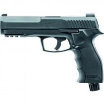 UMAREX T4E HDP 50 Pistole black