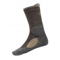 BLASER Socken Allround