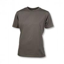 ELCH Damen T-Shirt