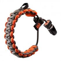 GERBER BearGrylls Bracelet