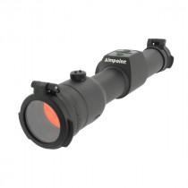 AIMPOINT H30L Leuchtpunktvisier