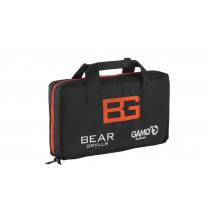 GAMO Bear Grylls Pistolentasche