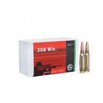 GECO .308 Winchester Target 11,0g
